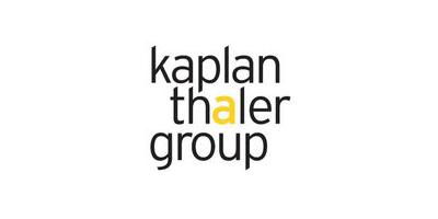 Kaplan Thaler Group logo