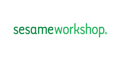 sesameworkshop logo