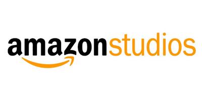 AmazonStudios Logo