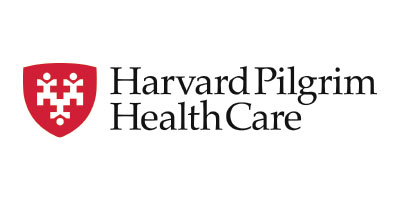 Harvard Pilgrim Health Care logo