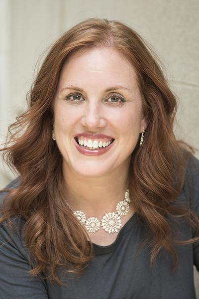 Suzanne Snapp - Insights Genius