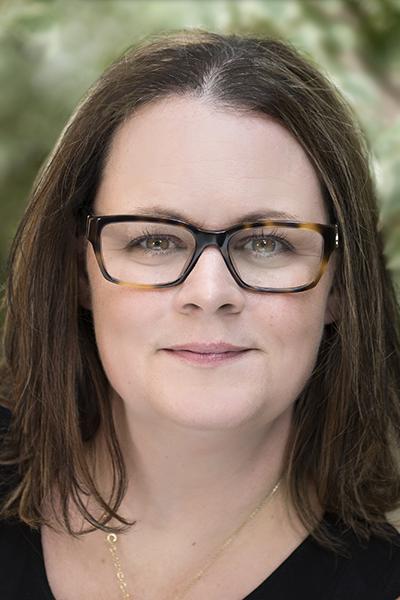 Jenn Petell, Insights Genius