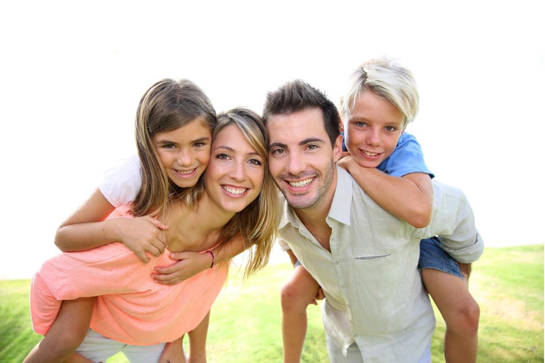 2018 Kid & Family Trends
