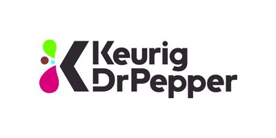 DR PEPPER SNAPPLE GROUP logo