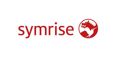 symrise logo