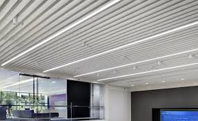 acoustic-baffles-in-the-office