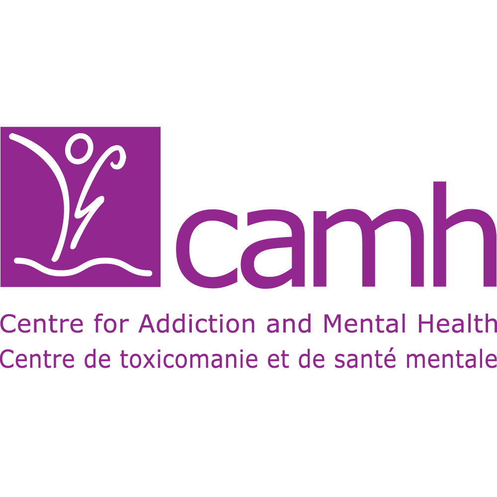 acoustic solutions for CAMH in Canada