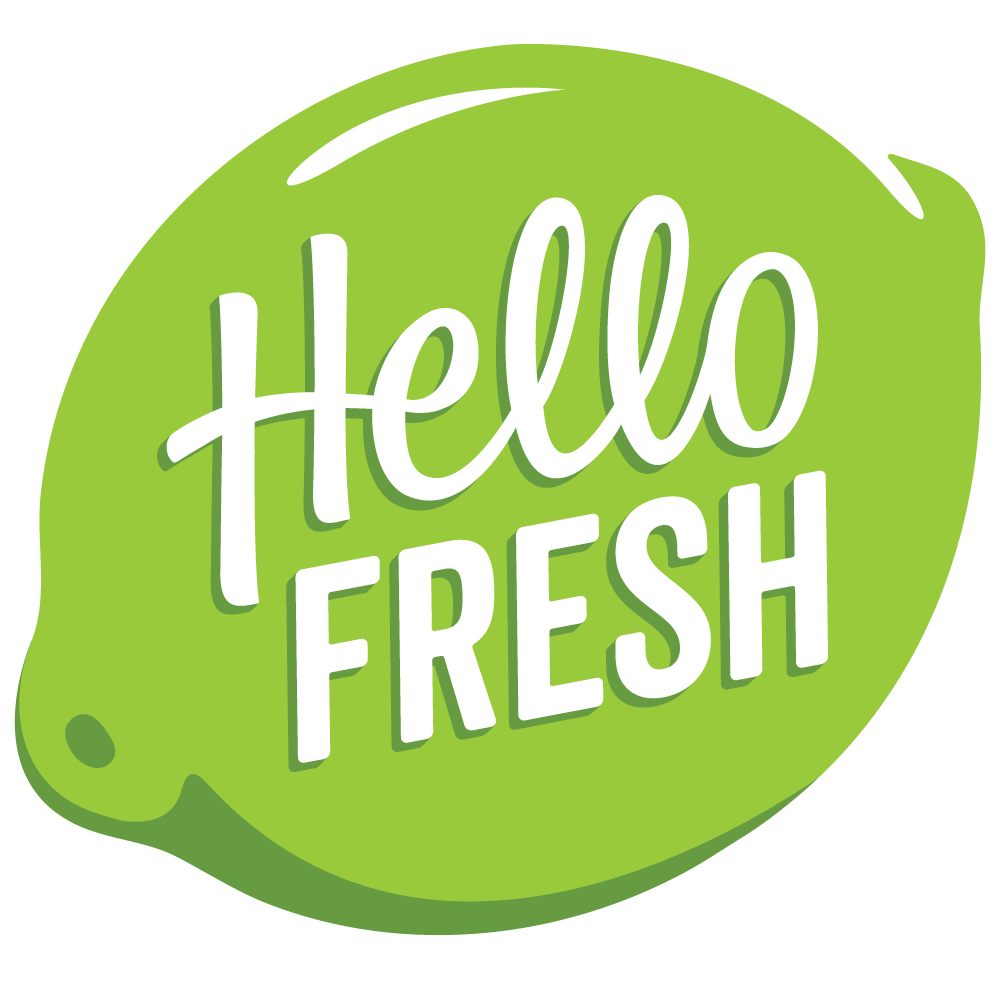 Acoustic treatment for Hello Fresh Office