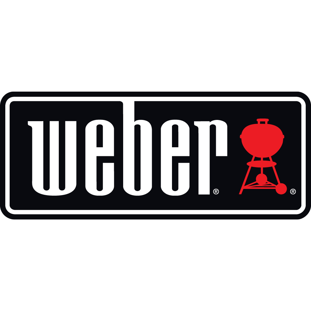 Acoustic panels installed at weber in ontario