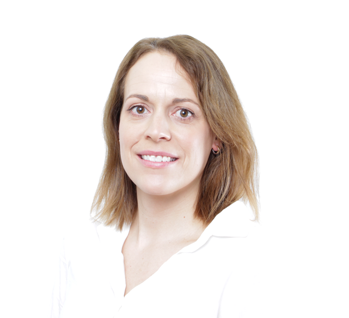 Kristine Augustson
