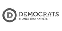 Democrats