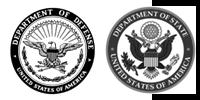 State Defense