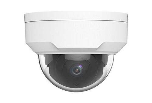 2MP Camera