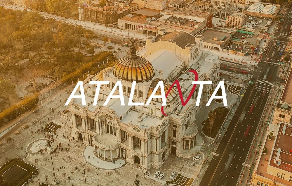 Atalanta (Mexico)