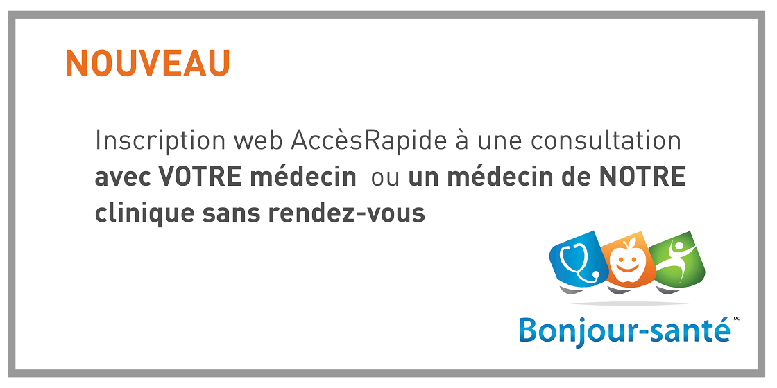 https://bonjour-sante.ca/uno/clinic/fortchambly