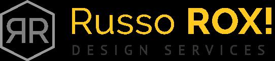 RussoRox! Design Services