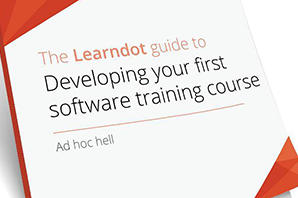 Learndot - Resources | The learning management system for customer