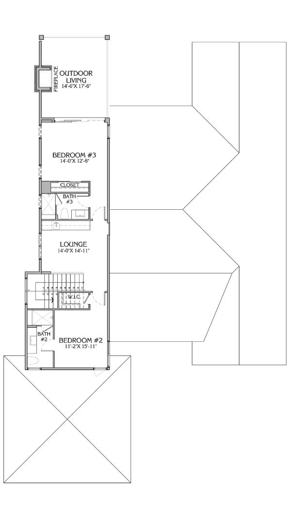 horizon - floor 2