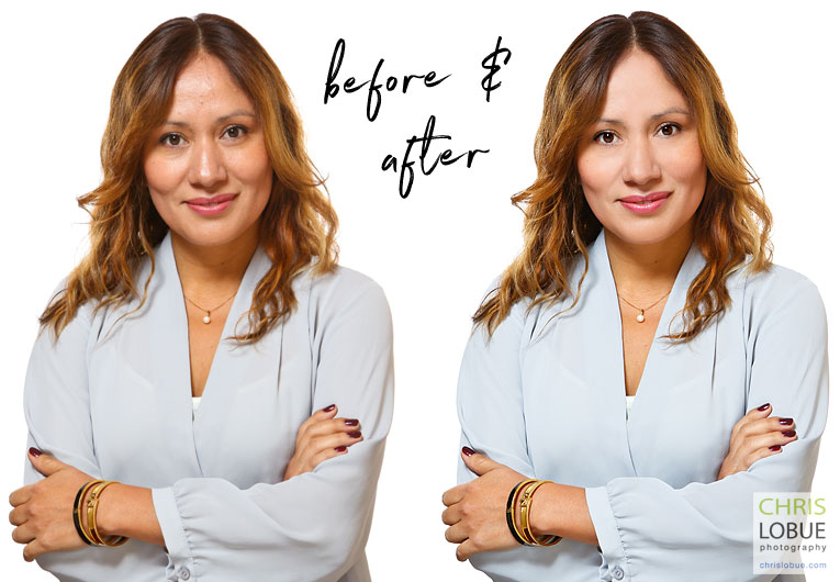 Business-Portrait-Photography-Before-After-Editing