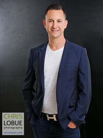NJ-professional -headshots-ChrisLoBue.com