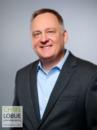 NJ-business-portrait-photographer-ChrisLoBue.com