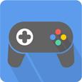WECHAT GAMES &  APPS DEVELOPMENT