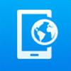 WeChat Mini Sites