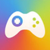 WeChat Mini Games