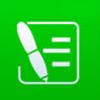 WeChat Online Application