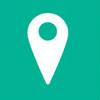 WeChat Location