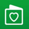 WeChat eCards
