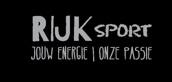 Rijk Sport