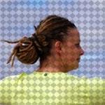 Jantine Nierop