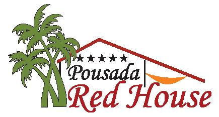 Red House Flecheiras