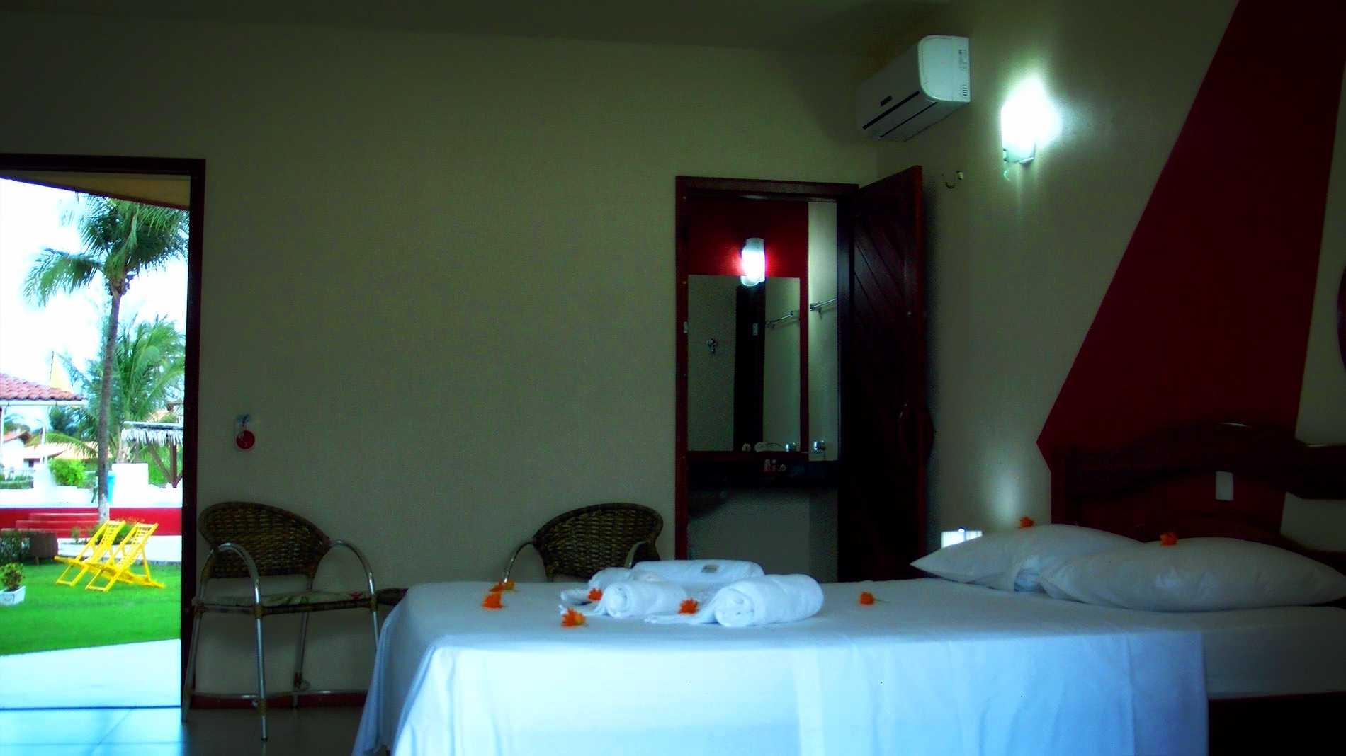 Suite Master