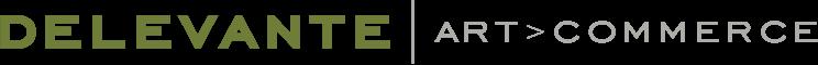 delevante logo