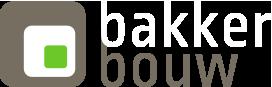 Bakker-bouw