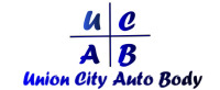 Union City Auto Body Image