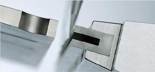 Photo of Ultrasonic Sealing
