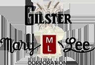 Gilster Mary Lee Logo