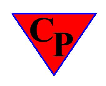 Campos Packaging Logo