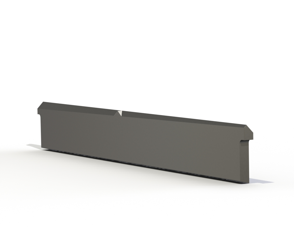 Photo of Coated Anvil