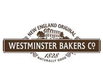 Westminster Bakers Logo