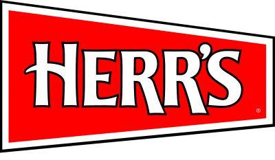 Herr's Logo