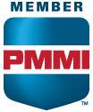 PMMI Logo - Member