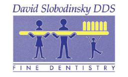 Fishtown Dentistry logo