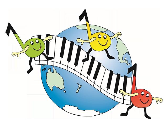 turramurra music school logo