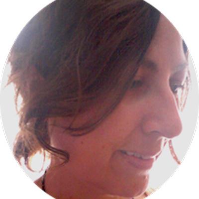RACHEL HARDING Profile