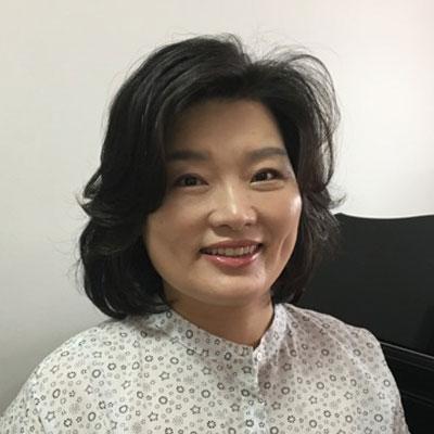 EUMI KIM CHO Profile