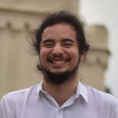 DANNI PEREZ Profile